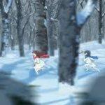 スノーボード初心者がうまく滑るコツ